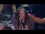 Steven Tyler - Were All Somebody From Somewhere
