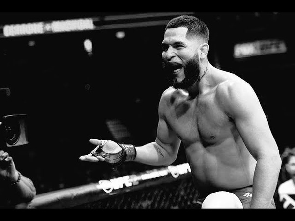 Jorge Masvidal Highlight Best Sucka Punch in the Business