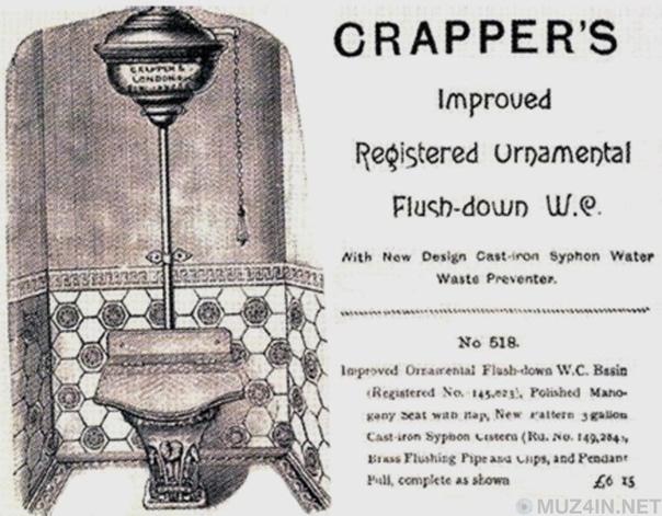 10 изобретений викторианской эпохи, без которых мы уже не представляем свою жизнь. В 21 веке кажется, что 1800-е остались далеко в прошлом, но, несмотря на наше революционное время, мы многим