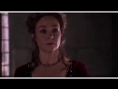 Catherine Medici Evil Queen vine