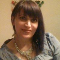 Аватар Дины Ризвановой