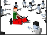 Boxhead 2Play Destroy all zombies on your way.