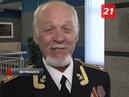 Быть офицером и знать историю! Ветераны ФСБ рассказали нахимовцам о подвигах спецслужб