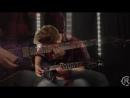 Faded (Slushii Remix) - Alan Walker - Cole Rolland (Guitar Remix).mp4