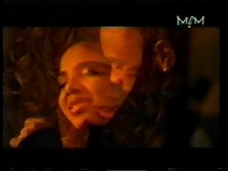 Toni Braxton - Un-break my heart (MCM, 200x)