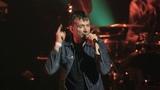 Damon Albarn - Three Changes (Live in Paris)