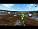 Duels Clip 1. RP By FlaffyHero (KENDIE) <L1P>