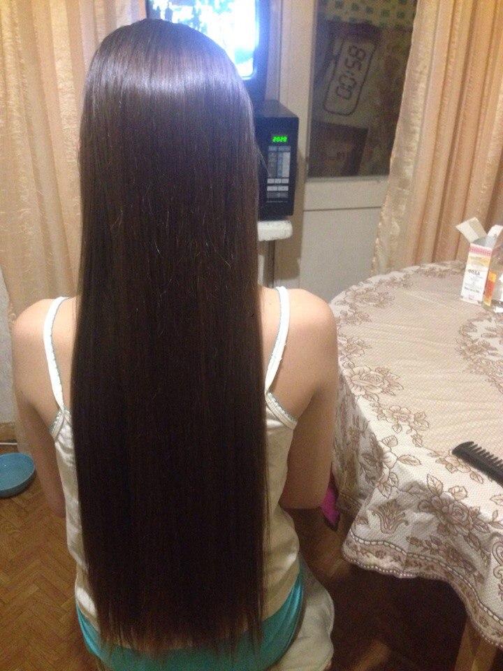 Агромний задница женшины с длиний волосами в мире фото 718-434