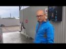 Видео-отзыв от нашего клиента Сергея