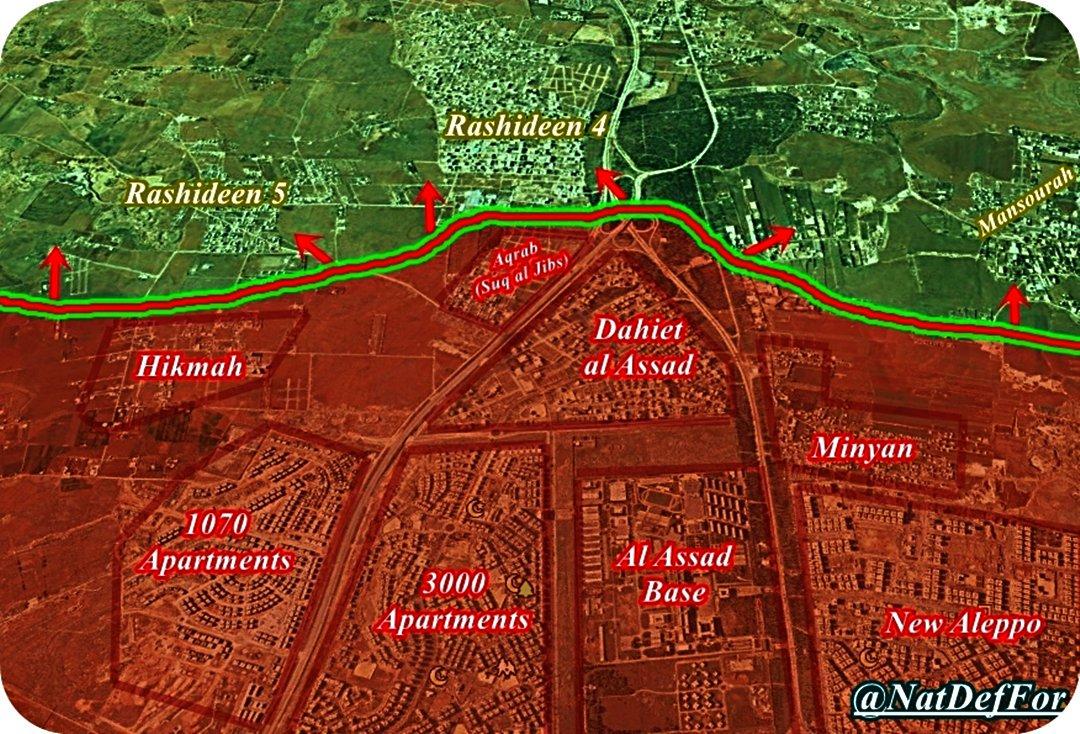 [BIZTPOL] Szíria és Irak - 1. - Page 30 X0jKphGkAfs