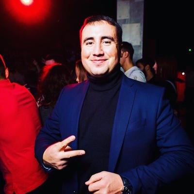Радмир Самарский