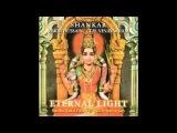 L. Shankar - Tanam Kiravani
