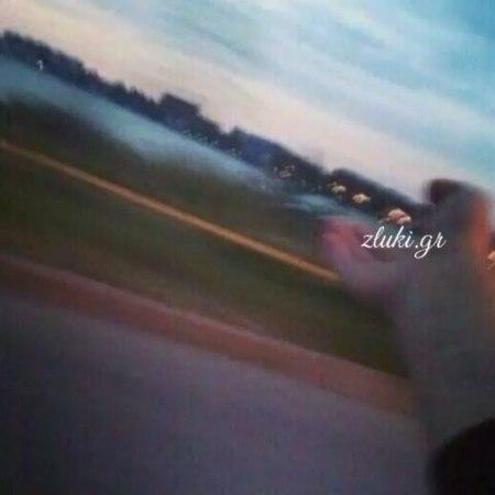 """Zluki-мы живемСегодня on Instagram: """"Я буду тихо плакать,чтобы никому не мешать радоваться 💔💔💔 👤Подписвайтесь ❤ставьте лайки 👥делитесь с друзьями 📌..."""