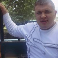 Александр Данилкин