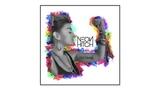 Neon Hitch - Freedom (Roblez &amp GeorG the Mustache Remix) Audio