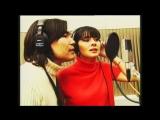 Мюзикола и Батырхан Шукенов - Певица и саксофон (2000)(Baseclips.ru)