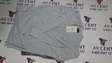Кардиганы, пиджаки Women Jackets &amp Cardigans LPP сток 878130