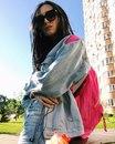 Evgenia Rom фото #36
