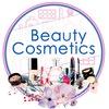 Beauty Cosmetics 6-73