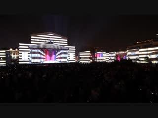 Фестиваль «Круг Света» и SEPHORA