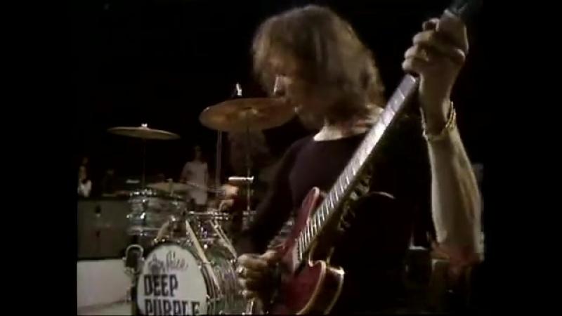 Deep Purple Child In Time 1970_MP4 270p_360p.mp4