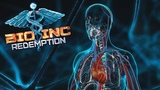 Bio Inc. Redemption7 Ординатура