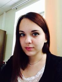 Светлана Новова