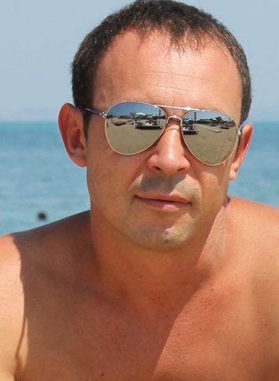Миша Окунь, 26 сентября , Севастополь, id55386859
