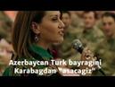 Savasci konuk Azerin