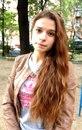Екатерина Орлова. Фото №6