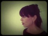 Paatos - Tea  (unplugged, 2012)