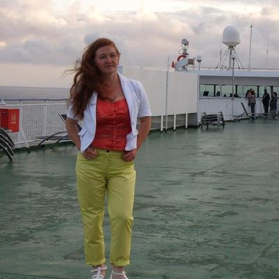 Valeria Veselova, 5 апреля 1998, Челябинск, id226255742