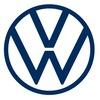 Volkswagen Автомир Саратов
