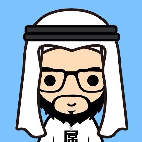 dj mot мама я в Дубае