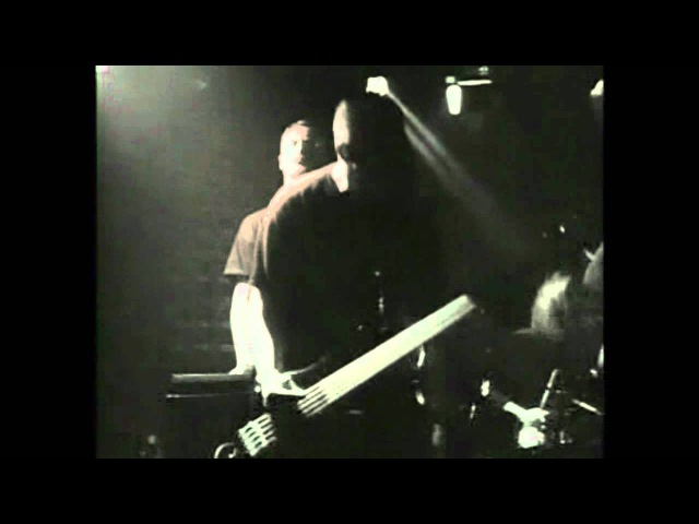 DIE KRUPPS Fatherland Sisters of Mercy Video RMX