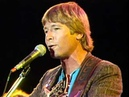 John Denver Nitty Gritty Dirt Band - Back Home Again Live at Farm Aid 1985