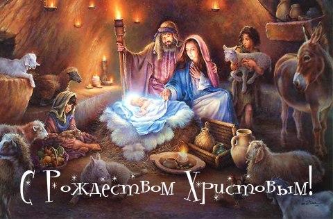 Фото №301568629 со страницы Евгении Ненковой