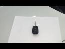 45. Защита от угона Renault Duster в Ростове-на-Дону