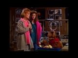 Alf Quote Season 1 Episode 13_Про Дороти