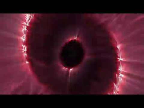 Dr. Rader - Universe [PSYTRANCE]