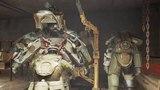 Прохождение Fallout 4 #79 ( Меняем спутника )