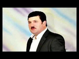 Eflatun Qubadov - gel menim mehebbetim (yeni 2014)