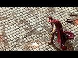 SPIDERMAN VS. MYSTERIO - JAKE GYLLENHAAL - FAR FROM HOME - BTS