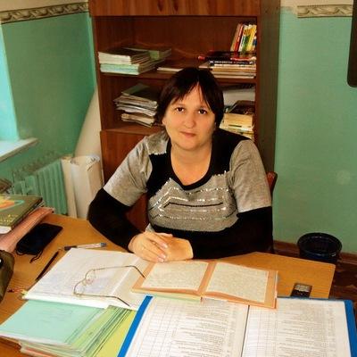 Елена Борщ, 19 ноября 1990, Холмск, id226026519