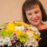 Жанна Герман, 28 марта , Екатеринбург, id145589015