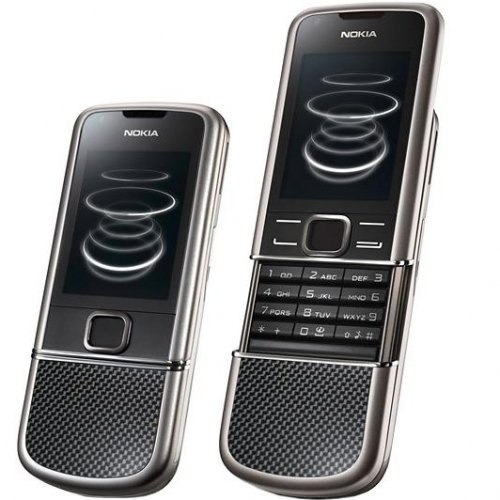 Телефоны нокиа на платформе андроид