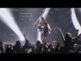 АРИЯ &amp В.Кипелов - Герой асфальта (live)