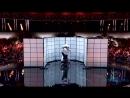 KINJAZ - The Duels _ World of Dance
