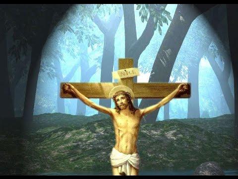 Я верю в Иисуса! Он цель моей жизни и Свет! Я верю в Иисуса! Прекраснее Имени нет Песня.