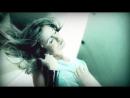 Sash ft. Tina Cousins - Mysterious Times (Claude Lambert Remix 2K18 Video Edit)